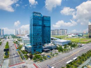 /bg-bg/orakai-songdo-park-hotel/hotel/incheon-kr.html?asq=jGXBHFvRg5Z51Emf%2fbXG4w%3d%3d