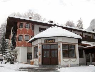 /en-sg/hotel-konigsseer-hof/hotel/schonau-am-konigssee-de.html?asq=jGXBHFvRg5Z51Emf%2fbXG4w%3d%3d