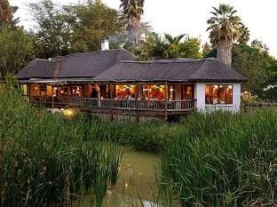 /ca-es/woodall-country-house-and-spa/hotel/addo-za.html?asq=jGXBHFvRg5Z51Emf%2fbXG4w%3d%3d