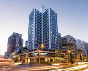 /ar-ae/strand-tower-hotel/hotel/cape-town-za.html?asq=jGXBHFvRg5Z51Emf%2fbXG4w%3d%3d