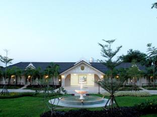 /bg-bg/amarin-resort/hotel/chiang-rai-th.html?asq=jGXBHFvRg5Z51Emf%2fbXG4w%3d%3d