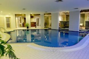 /ar-ae/spice-boutique-hotel/hotel/kuwait-kw.html?asq=jGXBHFvRg5Z51Emf%2fbXG4w%3d%3d