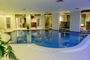 /de-de/spice-boutique-hotel/hotel/kuwait-kw.html?asq=jGXBHFvRg5Z51Emf%2fbXG4w%3d%3d