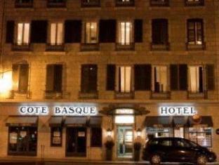 /ca-es/hotel-cote-basque/hotel/bayonne-fr.html?asq=jGXBHFvRg5Z51Emf%2fbXG4w%3d%3d
