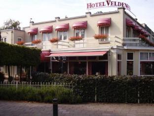 /ko-kr/fletcher-hotel-restaurant-veldenbos/hotel/nunspeet-nl.html?asq=jGXBHFvRg5Z51Emf%2fbXG4w%3d%3d