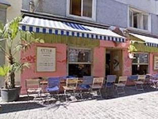 /en-sg/oldtown-hostel-otter/hotel/zurich-ch.html?asq=jGXBHFvRg5Z51Emf%2fbXG4w%3d%3d