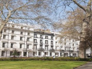 /it-it/lancaster-court-hotel/hotel/london-gb.html?asq=jGXBHFvRg5Z51Emf%2fbXG4w%3d%3d