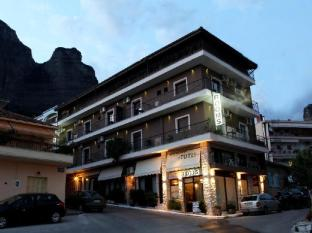 /da-dk/toti-boutique-rooms/hotel/kalampaka-gr.html?asq=jGXBHFvRg5Z51Emf%2fbXG4w%3d%3d