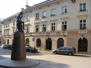 /da-dk/hotel-polski-pod-bialym-orlem/hotel/krakow-pl.html?asq=jGXBHFvRg5Z51Emf%2fbXG4w%3d%3d