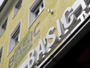 /ca-es/basic-hotel-innsbruck/hotel/innsbruck-at.html?asq=jGXBHFvRg5Z51Emf%2fbXG4w%3d%3d