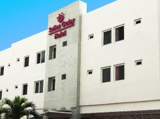 /it-it/suites-gaby/hotel/cancun-mx.html?asq=jGXBHFvRg5Z51Emf%2fbXG4w%3d%3d