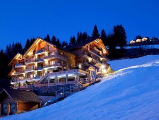 /ca-es/hotel-l-helios/hotel/meribel-fr.html?asq=jGXBHFvRg5Z51Emf%2fbXG4w%3d%3d