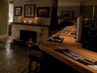 /de-de/the-wheatsheaf-inn/hotel/northleach-gb.html?asq=jGXBHFvRg5Z51Emf%2fbXG4w%3d%3d