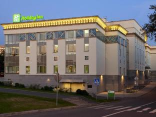 /holiday-inn-moscow-tagansky-holiday-inn-moscow-simonovsky/hotel/moscow-ru.html?asq=jGXBHFvRg5Z51Emf%2fbXG4w%3d%3d