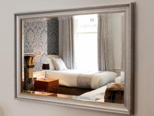 /th-th/clifden-house/hotel/dublin-ie.html?asq=jGXBHFvRg5Z51Emf%2fbXG4w%3d%3d
