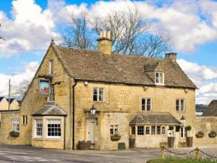 /cs-cz/the-coach-and-horses/hotel/bourton-on-the-water-gb.html?asq=jGXBHFvRg5Z51Emf%2fbXG4w%3d%3d