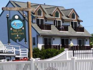/de-de/the-inn-at-crystal-cove-on-boston-harbor/hotel/winthrop-ma-us.html?asq=jGXBHFvRg5Z51Emf%2fbXG4w%3d%3d