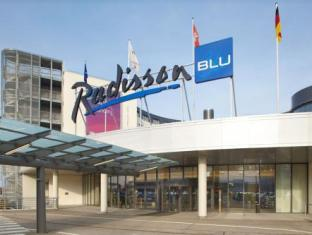 /de-de/radisson-blu-hotel-hamburg-airport/hotel/hamburg-de.html?asq=jGXBHFvRg5Z51Emf%2fbXG4w%3d%3d