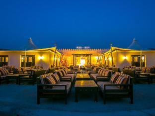 /de-de/desert-nights-camp/hotel/wahiba-sands-om.html?asq=jGXBHFvRg5Z51Emf%2fbXG4w%3d%3d