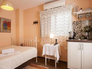 /da-dk/peer-guest-house/hotel/tel-aviv-il.html?asq=jGXBHFvRg5Z51Emf%2fbXG4w%3d%3d