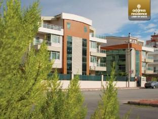 /bg-bg/address-residence-luxury-suite-hotel/hotel/antalya-tr.html?asq=jGXBHFvRg5Z51Emf%2fbXG4w%3d%3d