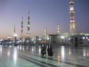 /bg-bg/elaf-al-majeedi/hotel/medina-sa.html?asq=jGXBHFvRg5Z51Emf%2fbXG4w%3d%3d