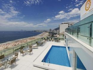 /ca-es/arena-copacabana-hotel/hotel/rio-de-janeiro-br.html?asq=jGXBHFvRg5Z51Emf%2fbXG4w%3d%3d