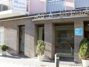 /pt-br/hostal-solimar/hotel/badalona-es.html?asq=jGXBHFvRg5Z51Emf%2fbXG4w%3d%3d