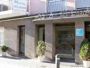 /bg-bg/hostal-solimar/hotel/badalona-es.html?asq=jGXBHFvRg5Z51Emf%2fbXG4w%3d%3d
