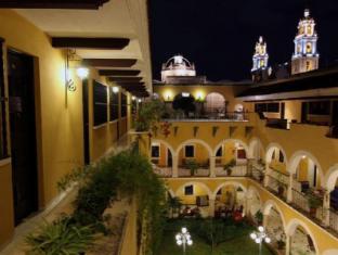 /da-dk/hotel-caribe-merida/hotel/merida-mx.html?asq=jGXBHFvRg5Z51Emf%2fbXG4w%3d%3d