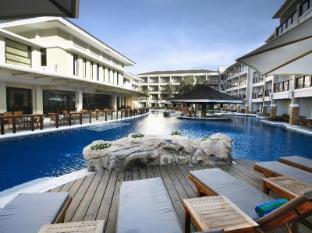 /ca-es/henann-lagoon-resort/hotel/boracay-island-ph.html?asq=jGXBHFvRg5Z51Emf%2fbXG4w%3d%3d