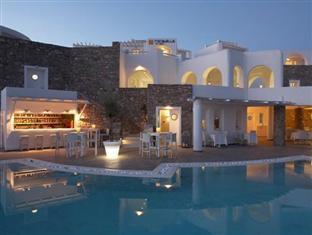 /en-sg/rocabella-mykonos-art-hotel-spa/hotel/mykonos-gr.html?asq=jGXBHFvRg5Z51Emf%2fbXG4w%3d%3d
