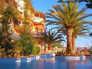 /da-dk/zante-calinica-aparthotel/hotel/zakynthos-island-gr.html?asq=jGXBHFvRg5Z51Emf%2fbXG4w%3d%3d