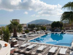 /ar-ae/hotel-golden-star/hotel/santorini-gr.html?asq=jGXBHFvRg5Z51Emf%2fbXG4w%3d%3d