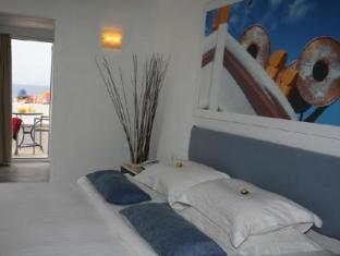 /en-sg/madalena-hotel/hotel/mykonos-gr.html?asq=jGXBHFvRg5Z51Emf%2fbXG4w%3d%3d