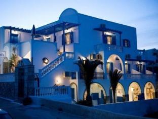 /ar-ae/villa-soula/hotel/santorini-gr.html?asq=jGXBHFvRg5Z51Emf%2fbXG4w%3d%3d