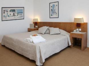 /en-sg/leto-hotel/hotel/mykonos-gr.html?asq=jGXBHFvRg5Z51Emf%2fbXG4w%3d%3d