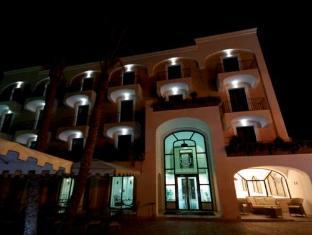 /nl-nl/hotel-murmann/hotel/maratea-it.html?asq=jGXBHFvRg5Z51Emf%2fbXG4w%3d%3d
