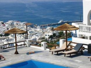 /en-sg/hotel-alkyon/hotel/mykonos-gr.html?asq=jGXBHFvRg5Z51Emf%2fbXG4w%3d%3d
