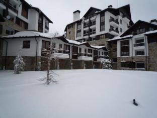/ca-es/pm-services-semiramida-apartments/hotel/borovets-bg.html?asq=jGXBHFvRg5Z51Emf%2fbXG4w%3d%3d