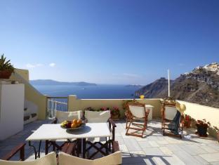 /ar-ae/cori-rigas-suites/hotel/santorini-gr.html?asq=jGXBHFvRg5Z51Emf%2fbXG4w%3d%3d