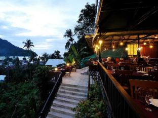 /de-de/phi-phi-arboreal-resort/hotel/koh-phi-phi-th.html?asq=jGXBHFvRg5Z51Emf%2fbXG4w%3d%3d