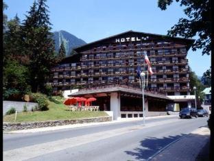/en-sg/chalet-hotel-le-prieure/hotel/chamonix-mont-blanc-fr.html?asq=jGXBHFvRg5Z51Emf%2fbXG4w%3d%3d