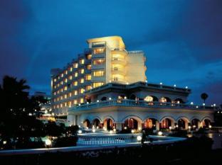 /de-de/the-gateway-hotel-beach-road/hotel/visakhapatnam-in.html?asq=jGXBHFvRg5Z51Emf%2fbXG4w%3d%3d
