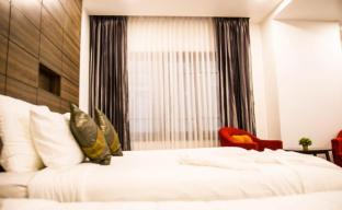 /sl-si/family-boutique-hotel/hotel/vientiane-la.html?asq=jGXBHFvRg5Z51Emf%2fbXG4w%3d%3d