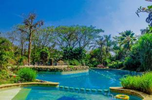 /zh-tw/laguna-anjuna-hotel/hotel/goa-in.html?asq=jGXBHFvRg5Z51Emf%2fbXG4w%3d%3d