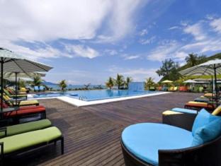 /ar-ae/sari-pacifica-resort-spa-sibu-johor/hotel/sibu-island-my.html?asq=jGXBHFvRg5Z51Emf%2fbXG4w%3d%3d