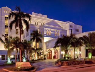 /da-dk/lewis-grand-hotel/hotel/angeles-clark-ph.html?asq=jGXBHFvRg5Z51Emf%2fbXG4w%3d%3d