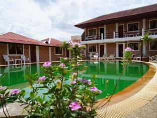/th-th/the-kata-resort/hotel/phuket-th.html?asq=jGXBHFvRg5Z51Emf%2fbXG4w%3d%3d