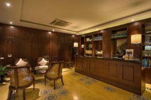 /hr-hr/hanoi-la-siesta-diamond-hotel/hotel/hanoi-vn.html?asq=jGXBHFvRg5Z51Emf%2fbXG4w%3d%3d